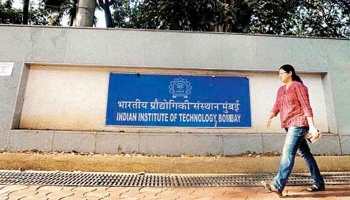 ભારતની શૈક્ષણિક સંસ્થાઓના વર્લ્ડ રેંકિંગમાં નોંધપાત્ર સુધારો, યાદીમાં 49 અને ટોપ 200માં 25 સામેલ