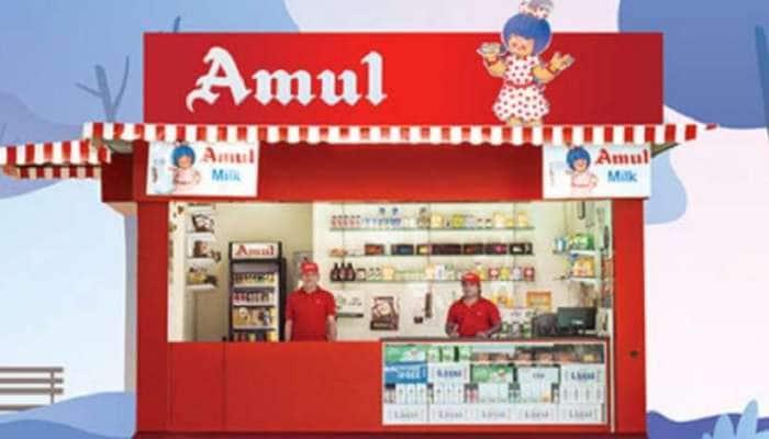 નાણામંત્રી પાસે આ બજેટમાં શું ઇચ્છે છે દેશની સૌથી મોટી દૂધ ઉત્પાદક કંપની Amul