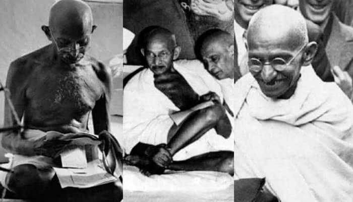 ગાંધીજી પુણ્યતિથિ વિશેષ : 30 જાન્યુઆરી પહેલા અસંખ્યવાર તેમની હુમલા-હત્યાના પ્રયાસો કરાયા હતા
