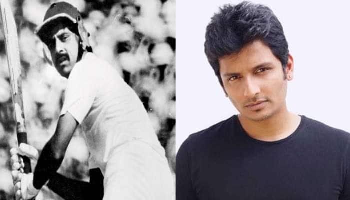 કબીર ખાનની ફિલ્મ '83 માં પૂર્વ ભારતીય ક્રિકેટ કેપ્ટન શ્રીકાંતનું પાત્ર ભજવશે સાઉથનો આ સ્ટાર!