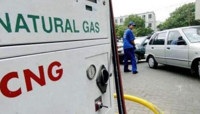 CNG ની સમસ્યા થશે દૂર, મોદી સરકારે બનાવી ધમાકેદાર યોજના