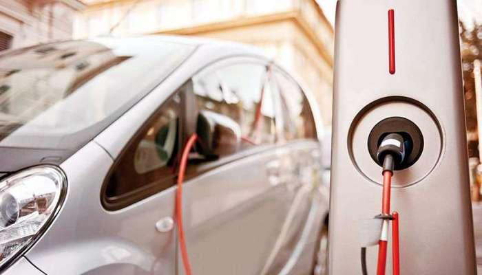 ઇલેક્ટ્રિક કાર 30 રૂપિયામાં 22km દોડશે, 15 મિનિટમાં થઇ જશે ચાર્જ