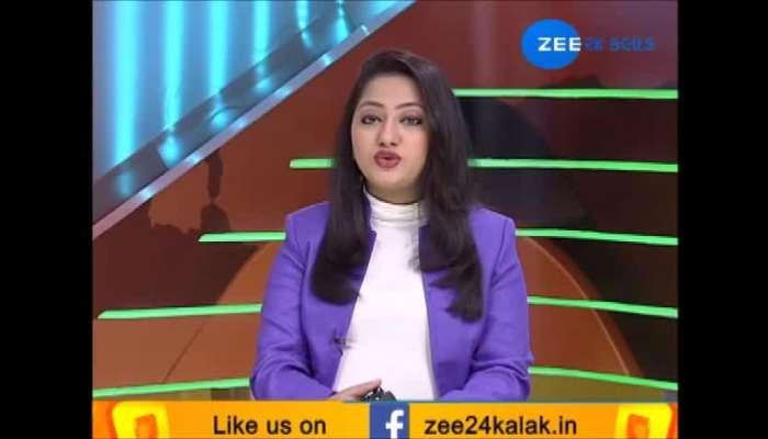 voter na ghare reporter: Ahmedabad people says phir se modi sarkar