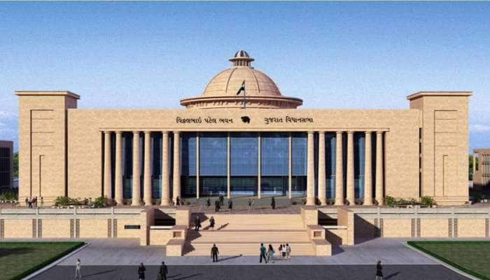 આજે નાયબ મુખ્યમંત્રી રજૂ કરશે ગુજરાત રાજ્યનું 4 મહિનાનું વચગાળાનું બજેટ
