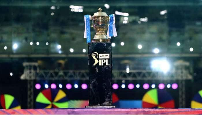 IPL 2019: આઈપીએલની 12મી સિઝનના પ્રથમ 2 સપ્તાહનો કાર્યક્રમ જાહેર, ધોની-કોહલી વચ્ચે પ્રથમ જંગ