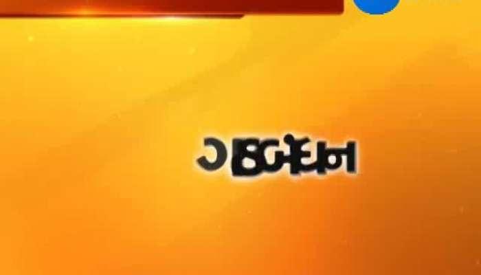 BJP fight on 5 seat in Tamilnadu