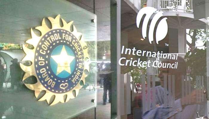 વર્લ્ડકપ 2019 માંથી પાકિસ્તાનને દૂર કરવા BCCI મેદાનમાં, ICC ને કરશે રજૂઆત