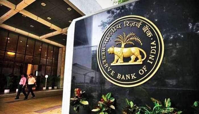 Interest Rate: રિઝર્વ બેંકની બેઠક બાદ પણ બેંકો દ્વારા વ્યાજ દર ઘટાડવાના સંકેત નહી