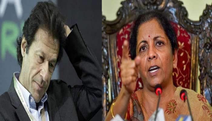 પાકિસ્તાનને પાઠ ભણાવશે ભારત? ત્રણ સેનાધ્યક્ષો સાથે રક્ષામંત્રીની મહત્વની બેઠક