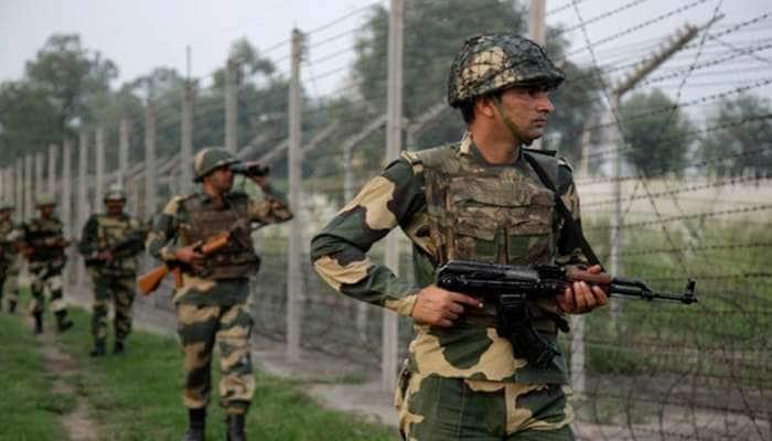 ગુજરાત સહિત આ રાજ્યોની બોર્ડર પર હાઇ એલર્ટ, BSF સણસણતો જવાબ આપવા તૈયાર