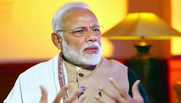 ભારત-પાકના તણાવ ભર્યા માહોલ વચ્ચે PM ગુજરાતના પ્રવાસે, જાણો સમગ્ર કાર્યક્રમ
