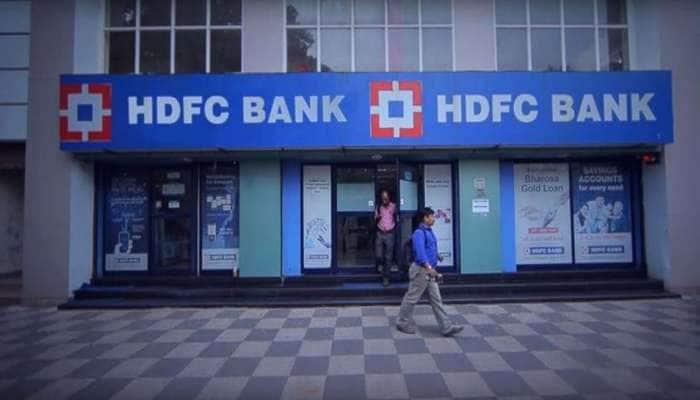 1 એપ્રિલથી કાર્ડ પર ચાર્જ રિવાઇઝ કરી રહી છે HDFC બેંક, ડ્યૂ ડેટ પછી પેમેંટ પર લાગશે આટલી પેનલ્ટી