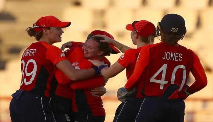 INDwENGw: ટી20માં ભારતનો સતત ચોથો પરાજય, ઈંગ્લેન્ડે 41 રને હરાવ્યું
