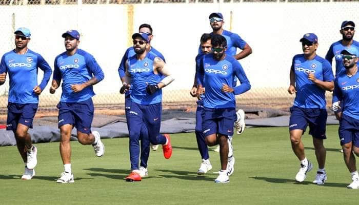 ટીમ ઈન્ડિયાઃ 500મી જીત પર ભલે ખુશ થાવ, હારના મામલામાં પણ છે શરમજનક રેકોર્ડ