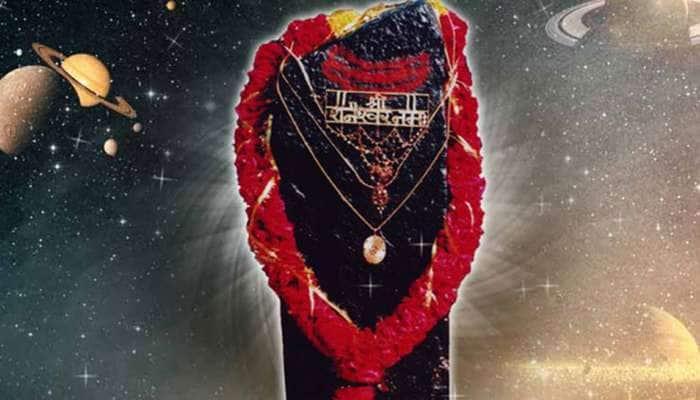 શરૂ થયો શનિનો મહાયોગ, 5 રાશિઓ માટે છે નસીબવંતા દિવસો, 7 રાશિઓને નાની યાદ અપાવશે