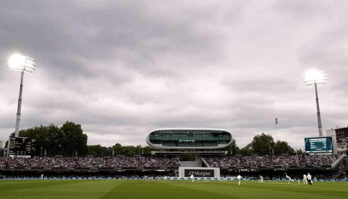 ટેસ્ટ ક્રિકેટ પણ બનશે રસપ્રદ! ફ્રી હિટ અને શૉટ ક્લોક માટે MCCની ભલામણ