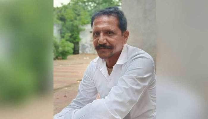 દેત્રોજ: જાહેરમાં જૂની અદાવત રાખી એક વ્યક્તિની હત્યા, પરિવારેકર્યો ચોંકાવનારો આક્ષેપ