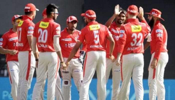 IPL 2019: કિંગ્સ ઇલેવન પંજાબ રોસ્ટર, સંભવિત ટીમ, ટાઇમ ટેબલ અને ટીમનું સંપૂર્ણ વિશ્લેષણ