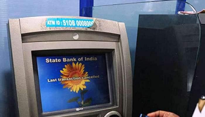 SBI એ યુઝર્સ માટે ચાલુ કરી ખાસ સુવિધા, ATM વગર ઉપાડી શકાશે પૈસા