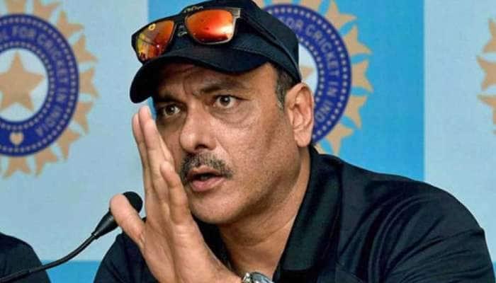ભારતીય ક્રિકેટ ટીમના કોચ પદ માટે BCCI બહાર પાડી શકે છે જાહેરાત
