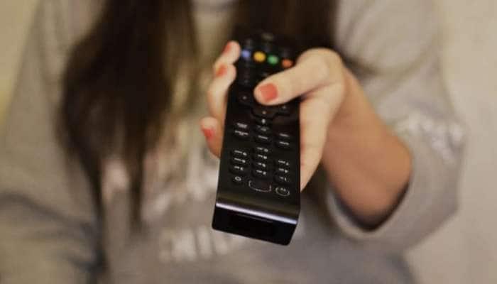 Airtel Digital TV અને Dish TV થઇ શકે છે એક, બનશે ભારતની સૌથી મોટી DTH કંપની