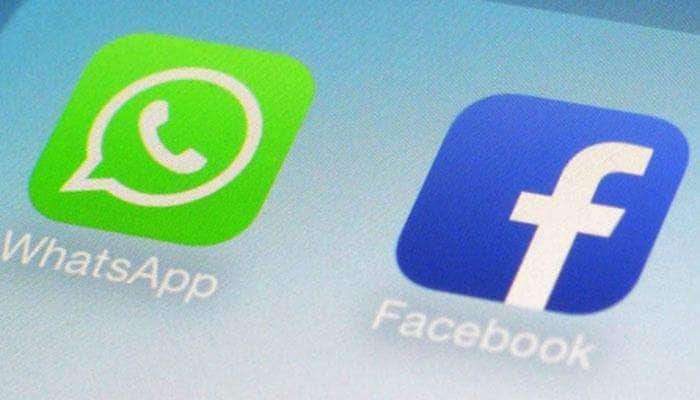 વોટ્સએપનું 'આ' ખાસમખાસ ફીચર હવે FB મેસેન્જરમાં પણ મળશે