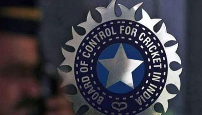 IPL 2019: બીસીસીઆઈએ આર્મી વેલફેર ફંડમાં દાન કર્યા 20 કરોડ રૂપિયા
