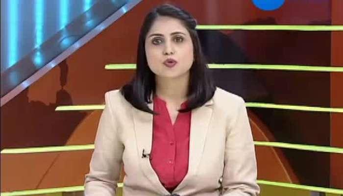 Rasoda thi Rajniti Ahmedabad Women on LS Election