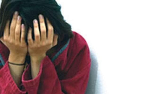 પાકિસ્તાન: 7 દિવસમાં ત્રીજો કેસ, સિંધ પ્રાંતમાં 16 વર્ષની હિન્દુ છોકરીનું અપહરણ