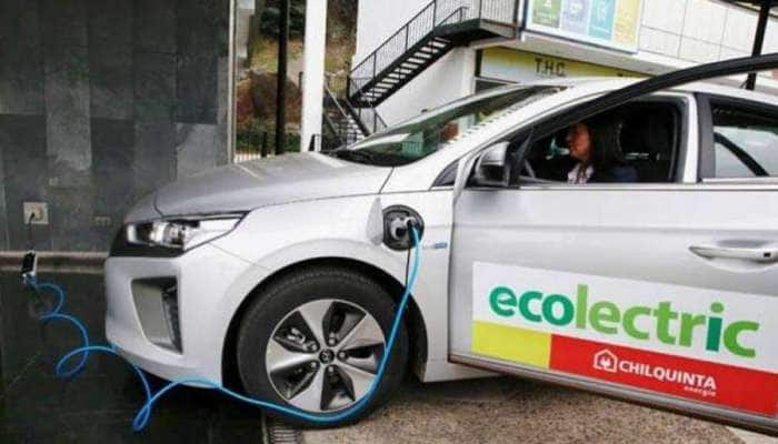 ઇલેક્ટ્રિક વાહનોની ખરીદી પર સબસિડી માટે લેવી પડશે આ ખાસ પરમિટ