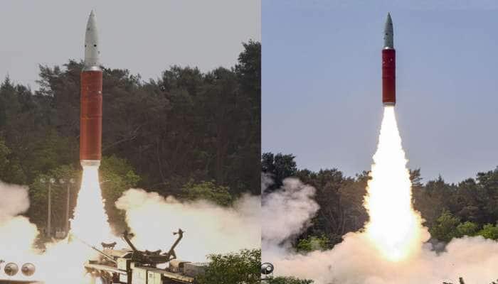 'મિશન શક્તિ'થી ગભરાયું પાકિસ્તાન, 'સ્પેસ પાવર' ભારત વિશે આપ્યું આ નિવેદન