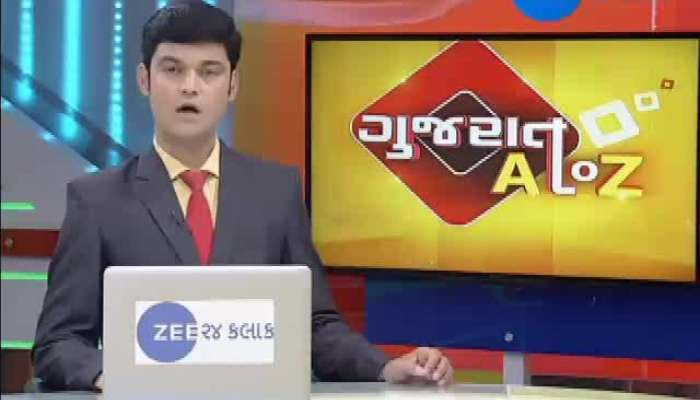Junagadh Congress Candidate Punja Vansh Made Covergation With Zee24Kalak