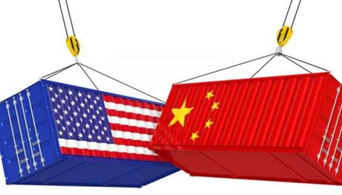 ચીનના સમગ્ર વિશ્વમાં પ્રોજેક્ટ્સ રાષ્ટ્રીય સુરક્ષા માટે મોટો ખતરો: અમેરિકા