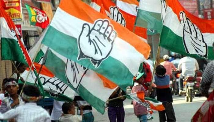 લોકસભા ચૂંટણી 2019: ગુજરાતની 13 બેઠકો પર જાહેર થશે કોંગ્રેસના ઉમેદવાર
