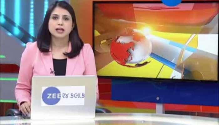 Vadodara Mahanagar Palika going to buy robots for sewage cleaning