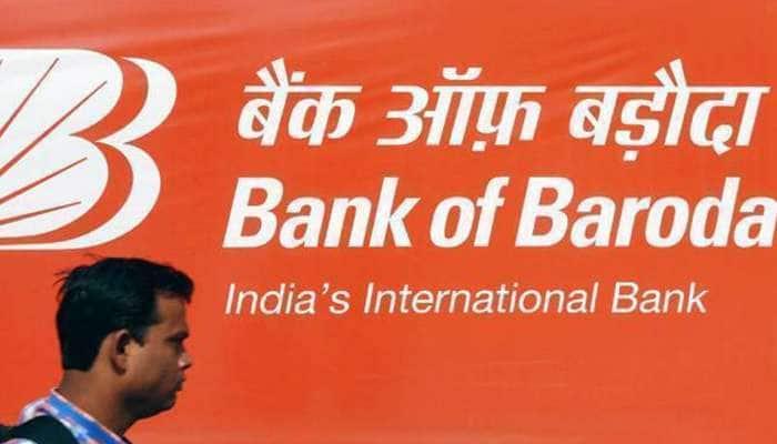 1 એપ્રિલથી વિજયા અને દેના બેન્કની બ્રાન્ચ બેન્ક ઓફ બરોડાના રૂપમાં કામ કરવા લાગશેઃ RBI