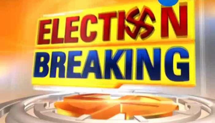 Loksabha Election 2019: BJP President Amit Shah Will Come To Gujarat Tomorrow