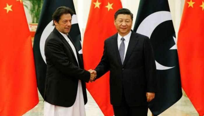 CPEC મુદ્દે ચોતરફથી ઘેરાયું ડ્રેગન: પાક સહિત અનેક નાના દેશો થશે ભીખારી ?