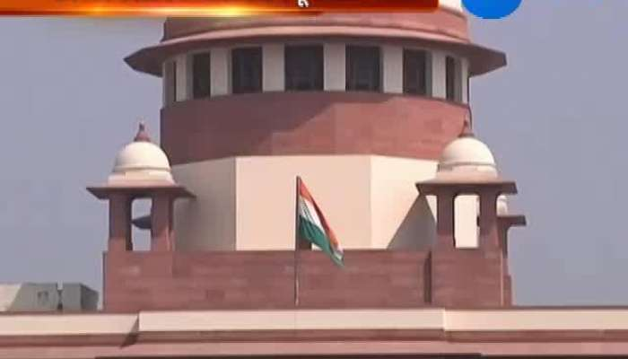 Rafale Deal: SC Verdict On Centre's Plea Today