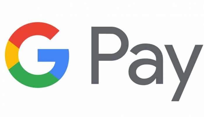 Google Pay યૂઝરો માટે ઝટકો, હાઈકોર્ટે આરબીએને પૂછ્યો મોટો સવાલ