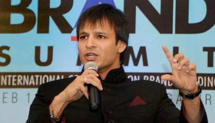 વિવેક ઓબરોય, પંડિત જસરાજ સહિત 900થી વધારે કલાકારોની BJPને મત આપવા અપીલ
