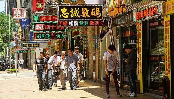 શું તમે ચીનમાં નોકરી કરવા માંગો છો, જાણો વર્ક પરમિટ પ્રાપ્ત કરવાની સરળ રીત
