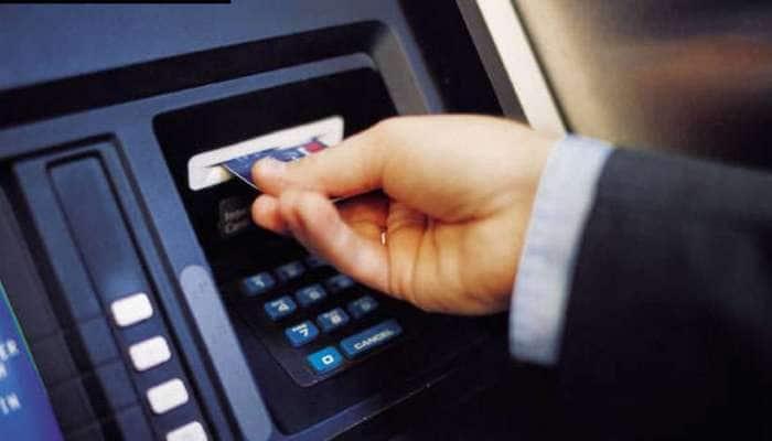 TIPS: અપનાવો આ 7 સરળ રીત, ATM ટ્રાંજેક્શન પર નહી લાગે કોઇ ચાર્જ