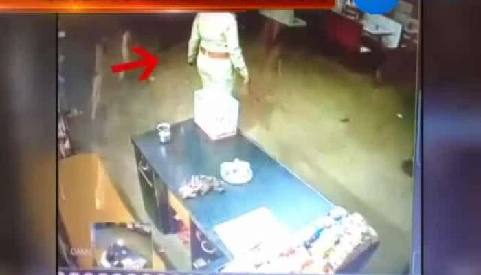 Kutch PSI Bossism Video Viral