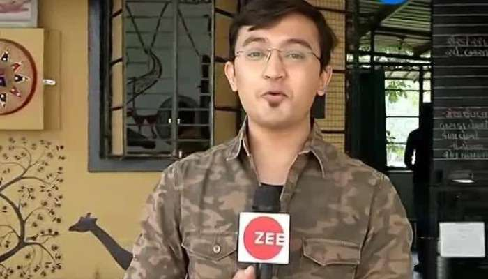 Bol Yuva Bol  Ahmedabad 22042019