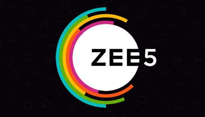 Z5 ટૂંક સમયમાં જ 8 નવા પુસ્તકો પર બનાવશે વેબસિરીઝ, આ હશે નામ!