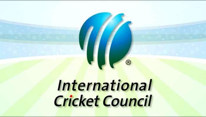 ICC : અમેરિકાને 15 વર્ષ બાદ મળ્યો વન ડે ટીમનો દરજ્જો, ઓમાન પણ 'એલીટ ક્લબ'માં