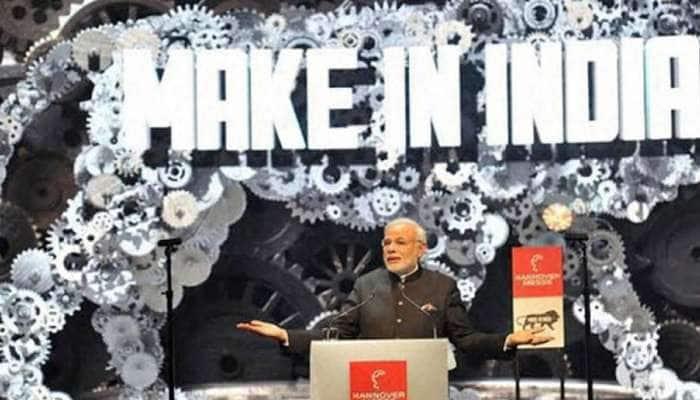 ચીનને પછાડીને ભારત બનશે 'મેન્યુફેક્ચરિંગ હબ'!, 200 અમેરિકન કંપનીઓ આપશે લાખો નોકરી