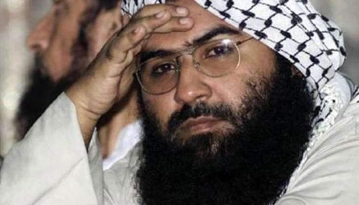 પાકિસ્તાન: જૈશ-એ-મોહમ્મદના વડા મસૂદ અઝહરની કરવામાં આવશે ધરપકડ