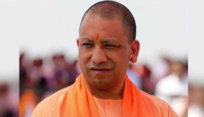 ECની નોટિસ પર CM યોગીનો જવાબ, 'ચૂંટણીના મંચ પર ભજન કરવા નથી જતા'